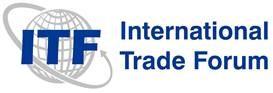 International Trade Forum