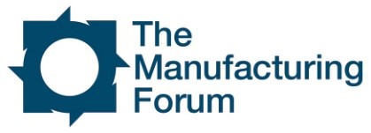 The Manufacturing Forum