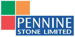 Pennine Stone Limited
