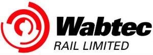 Webtec Rail Limited