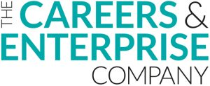 Careers & Enterprise