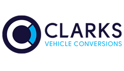 Clarks Vehicle Conversions