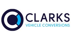 Clark Vehicle Conversions