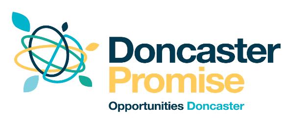 Doncaster Promise logo