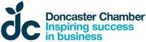 Doncaster Chamber Partner