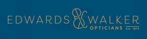 Edwards & Walker Opticians