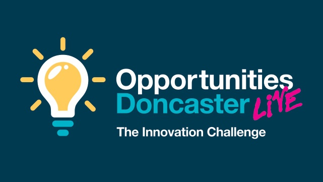 Opportunities Doncaster Live