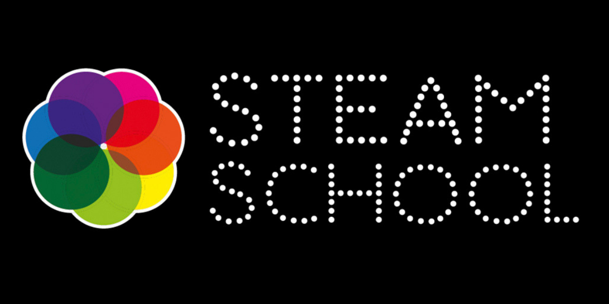 Steam School