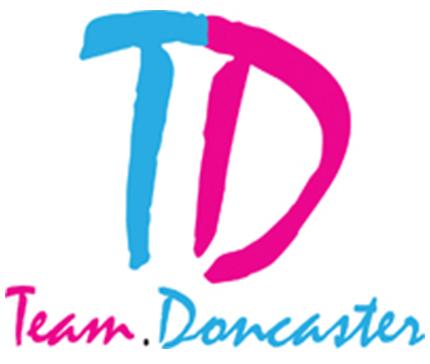 Team Doncaster