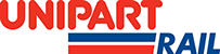 https://growthzonesitesprod.azureedge.net/wp-content/uploads/sites/1949/2020/11/unipart-rail-logo-2d-vector-spot-colour.png