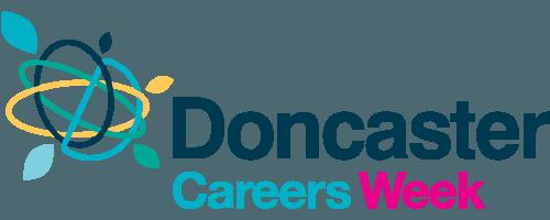 DoncasterCareersWeek