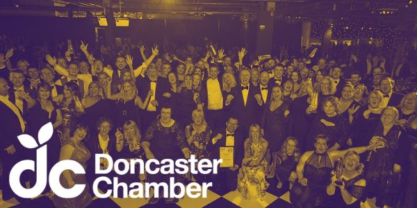 Doncaster Business Awards
