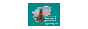 Doncaster Opportunity Area