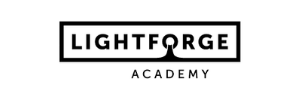 Lightforge Academy