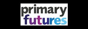 Primary Futures