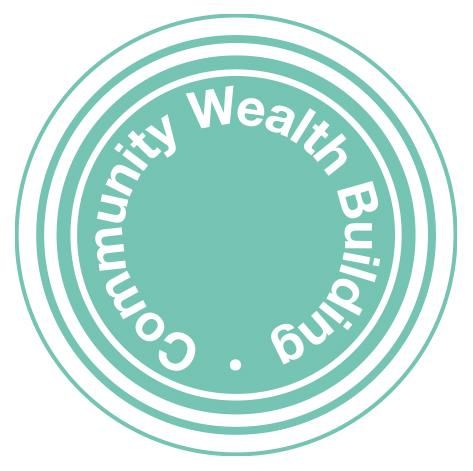 CWB_Logo_Colour