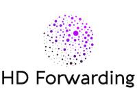https://growthzonesitesprod.azureedge.net/wp-content/uploads/sites/1949/2021/01/HD-forwarding.png