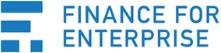 Finance for Enterprise