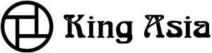 https://growthzonesitesprod.azureedge.net/wp-content/uploads/sites/1949/2021/01/king-asia.jpg