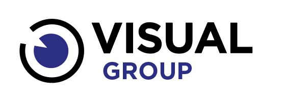 Visual Group LOGO