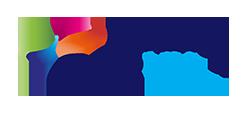 age-uk-doncaster-logo-rgb-copy