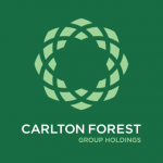 Carlton Forest Group