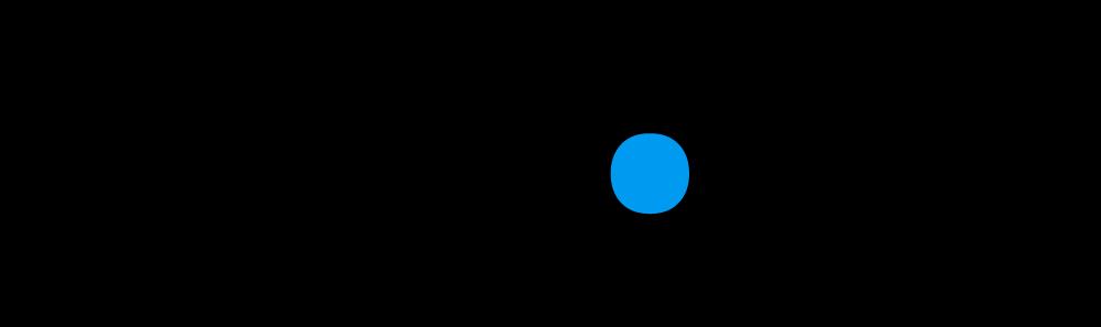 finpoint-logo