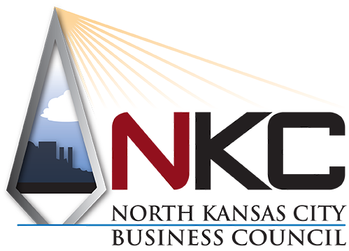 NKC_Business_Council_Logo2