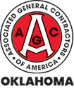 Associated General Contractors of Oklahoma