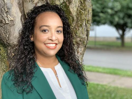 Erica Acosta