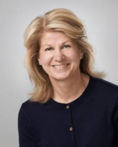 Carol Keup