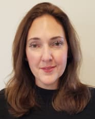Tara Mugford-Wilson