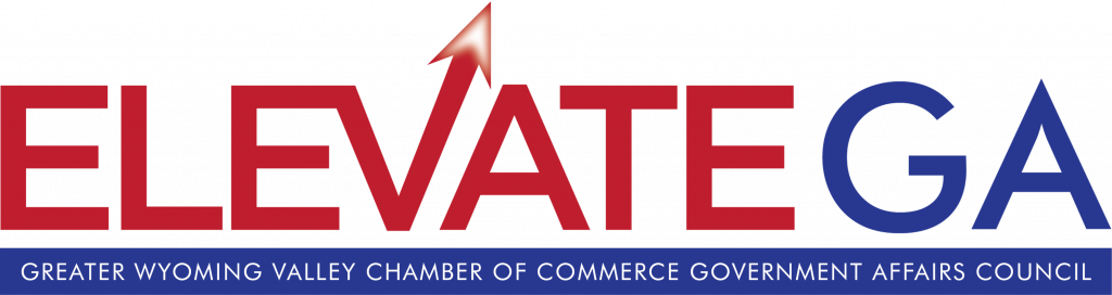 WVCOC Government Affairs Council