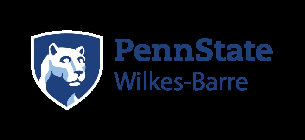 Penn State Wilkes-Barre
