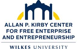Allan Kirby