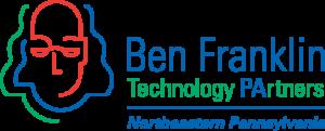 Ben Franklin tech