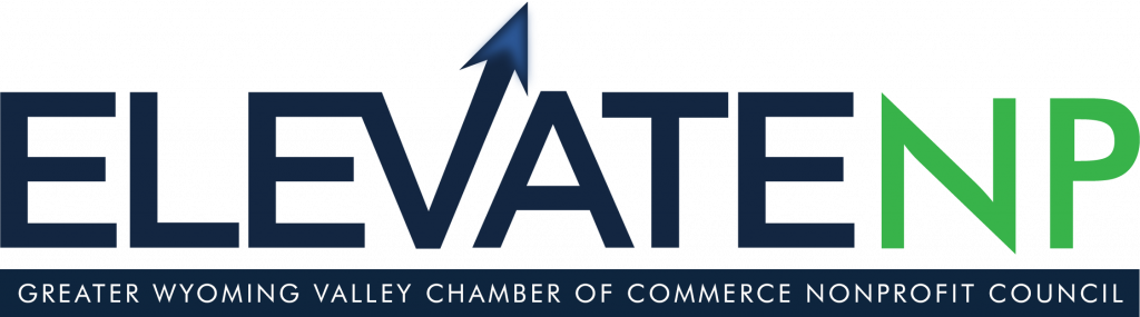 GWV Chamber Nonprofit Council