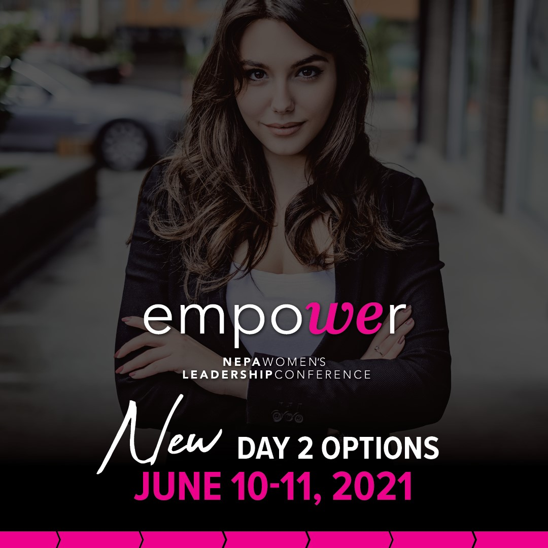 Empower Leadership Conference