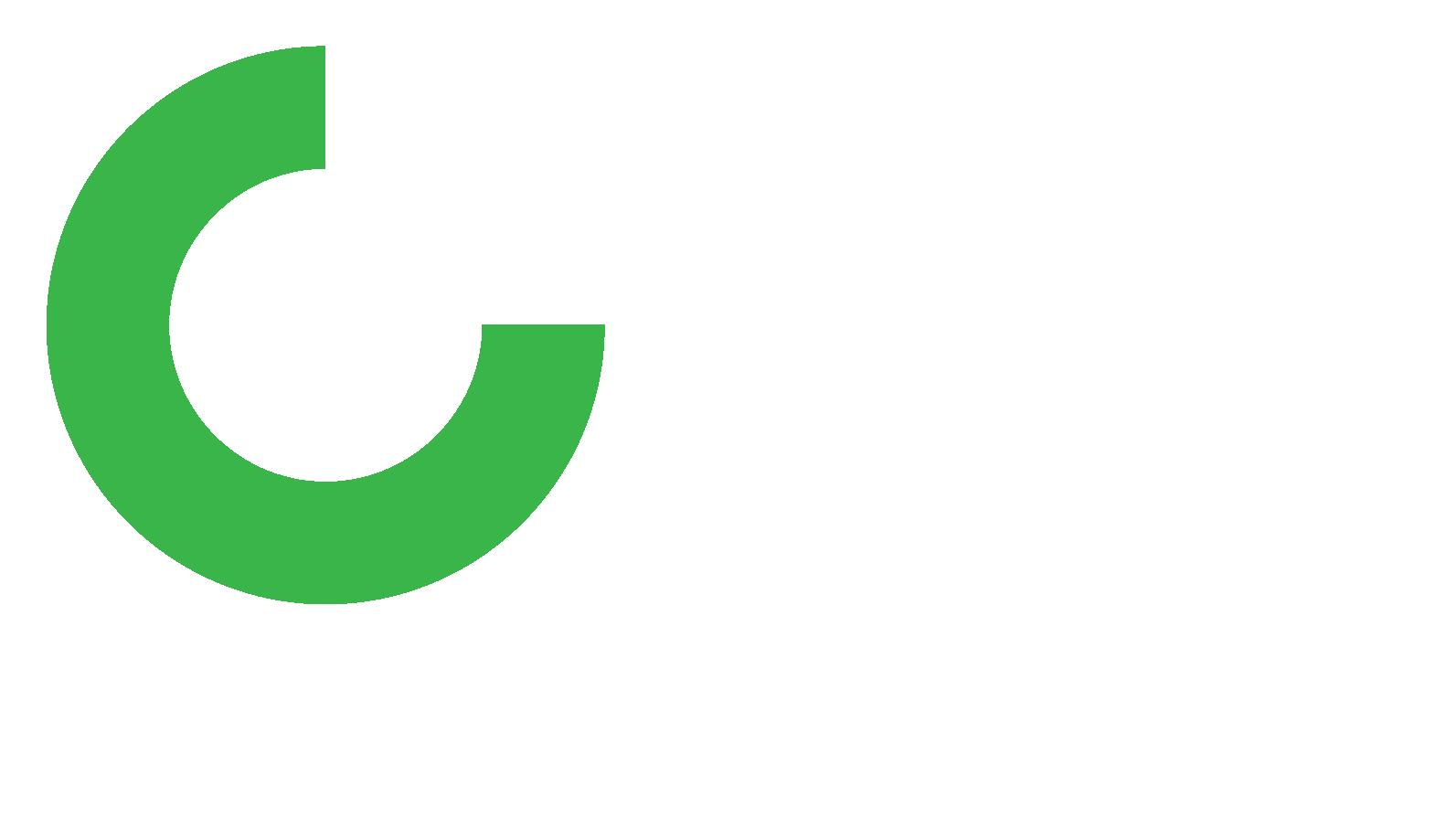 Tagline logo _ Cape Chamber-white