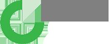 Cape Chamber Logo-white