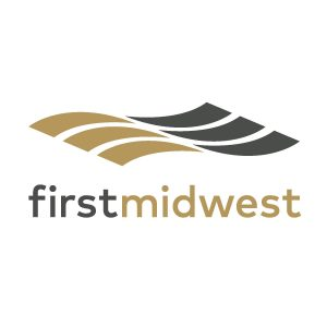 FirstMidwest