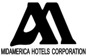MidAmerica Hotels