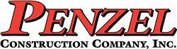 Penzel Construction co.