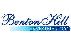 Benton Hill Investment co