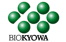 BioKyowa