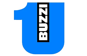 Buzzi