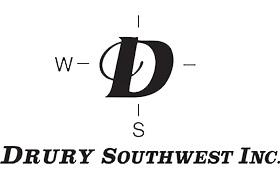 Drury SW