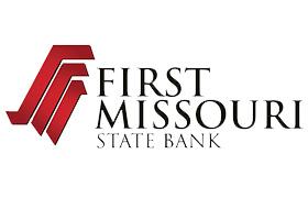 First Missouri
