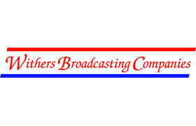 Withers Broadcasting