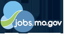 MO Job Center